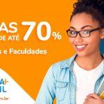 Educa Mais Brasil 2021: Como Funciona?