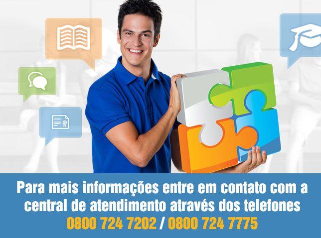 Educa Mais Brasil Telefone 2021