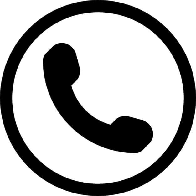Telefone Educa Mais Brasil