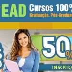 Educa Mais EAD 2021