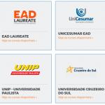 Faculdades Parceiras Educa Mais Brasil 2021