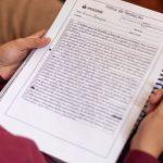 MEC confirma atraso na divulgação do Guia da Redação do Enem
