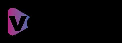 Veduca 2021